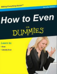 making-everything-easier-novelty-edition-how-to-even-dummies-learn-300941