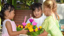loy-krathong-preschool-activity